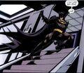Batman 0610