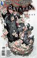 Batman Arkham Knight Vol 1 10