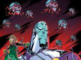 Brainiac (DCAU)