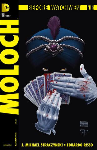 File:Before Watchmen Moloch Vol 1 1.jpg