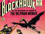 Blackhawk Vol 1 100