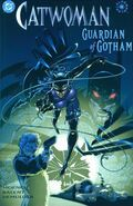 Catwoman Guardian of Gotham 2