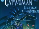 Catwoman: Guardian of Gotham Vol 1 2