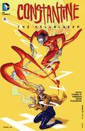 Constantine The Hellblazer Vol 1 11