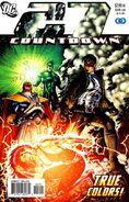 Countdown 27