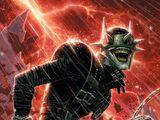 Bruce Wayne (Earth -22)