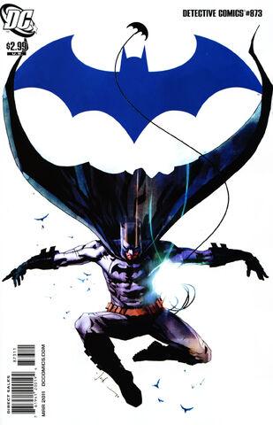 File:Detective Comics Vol 1 873.jpg