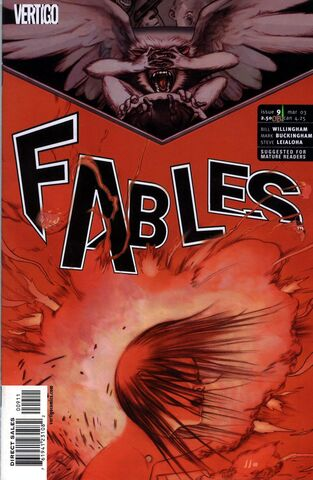 File:Fables Vol 1 9.jpg