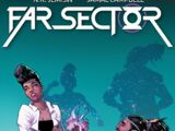Far Sector Vol 1 6
