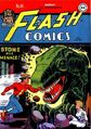 Flash Comics 86