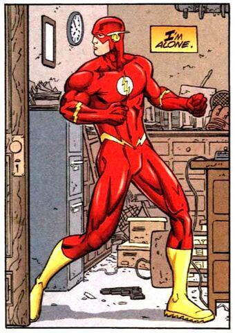 File:Flash Wally West 0124.jpg