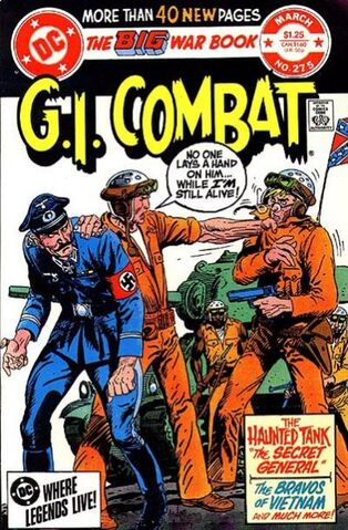 File:GI Combat Vol 1 275.jpg