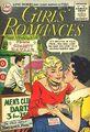 Girls' Romances Vol 1 38