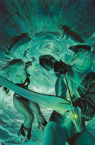 File:Green Arrow Justice 04.jpg