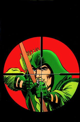 File:Green Arrow Vol 2 74 Textless.jpg