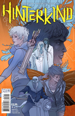 File:Hinterkind Vol 1 18.jpg