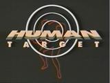 Human Target (1992 TV Series) Episode: Going Home