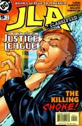 JLA Classified Vol 1 5