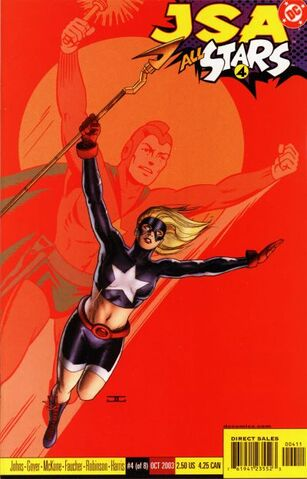 File:JSA All Stars Vol 1 4.jpg