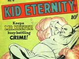 Kid Eternity Vol 1 6