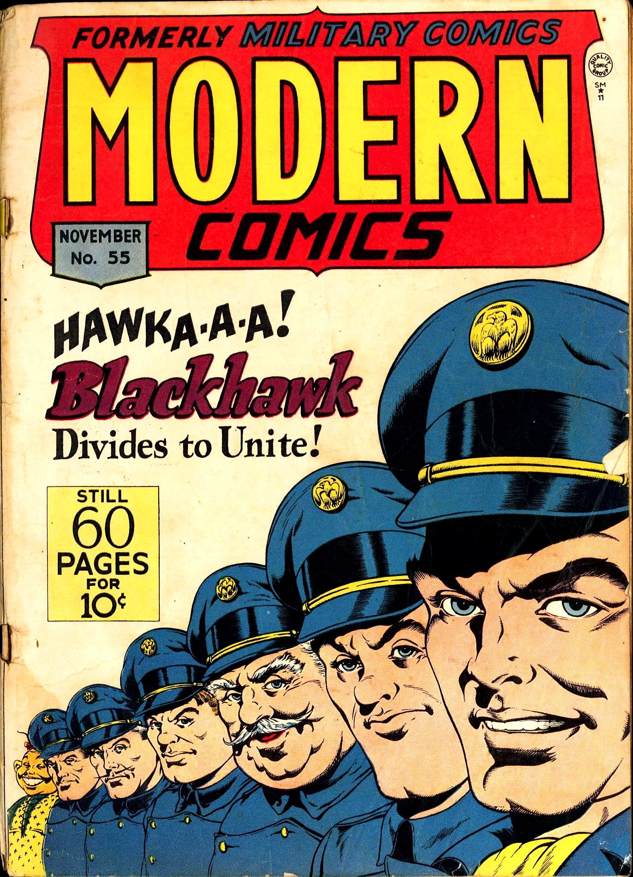 Modern Book Cover Quest ~ Modern comics vol dc database fandom powered by wikia