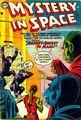 Mystery in Space v.1 23