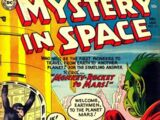 Mystery in Space Vol 1 23
