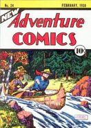 NewAdventureComics24