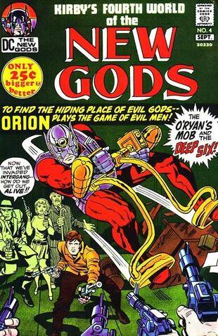 File:New Gods v.1 4.jpg