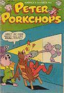 Peter Porkchops Vol 1 21