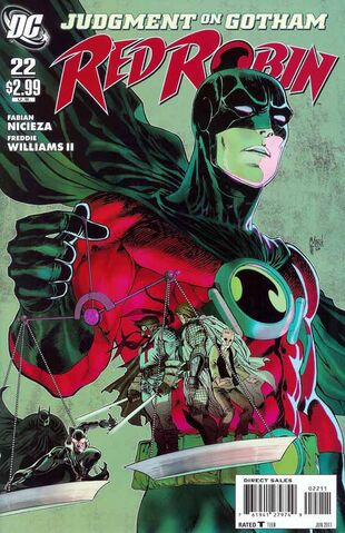 File:Red Robin Vol 1 22.jpg