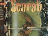 Scarab Vol 1 6
