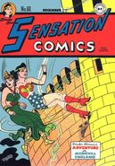 Sensation Comics Vol 1 60