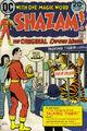 Shazam! Vol 1 7