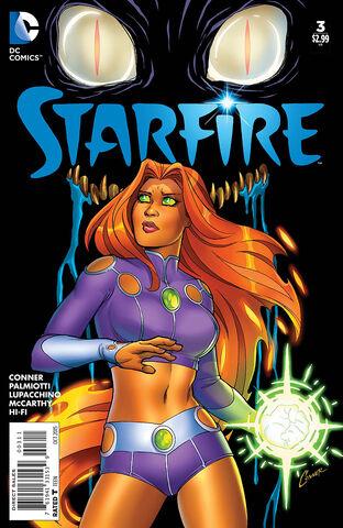 File:Starfire Vol 2 3.jpg