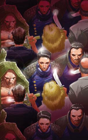 File:Stormwatch Team Achilles Vol 1 13 Textless.jpg
