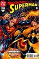 Superman v.2 153