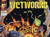Wetworks Vol 1 20