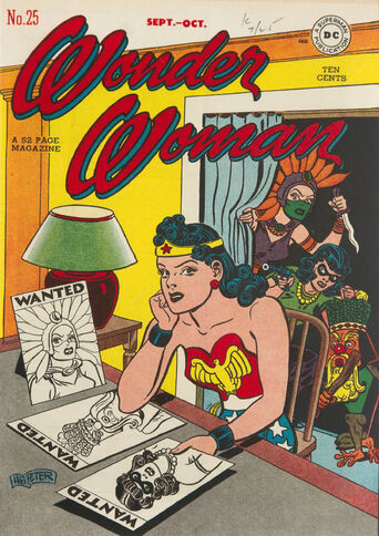File:Wonder Woman Vol 1 25.jpg