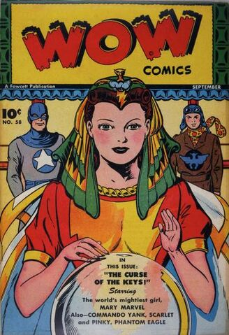 File:Wow Comics Vol 1 58.jpg