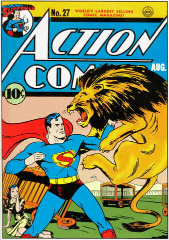 File:Action Comics 027.jpg
