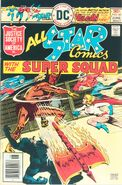 All-Star Comics Vol 1 60