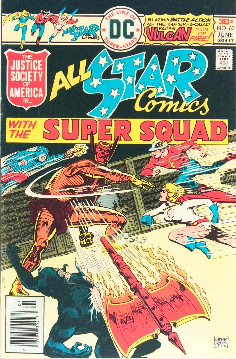 305e668e9462 All-Star Comics Vol 1 60
