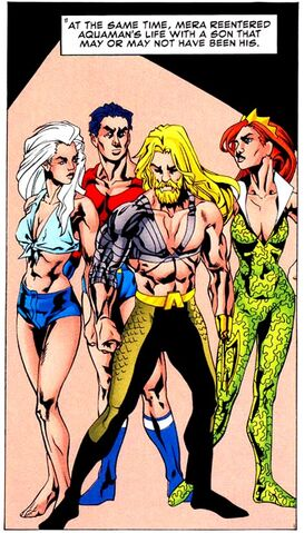 File:Aquaman Family 03.jpg