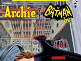 Archie Meets Batman '66 Vol 1 4