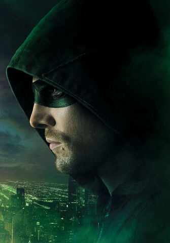 File:Arrow Season 2.5 Vol 1 7 Textless.jpg