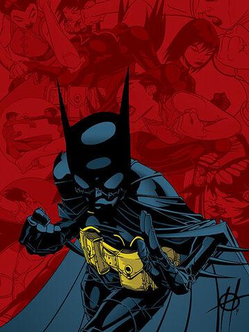 File:Batgirl Deathwish Textless.jpg