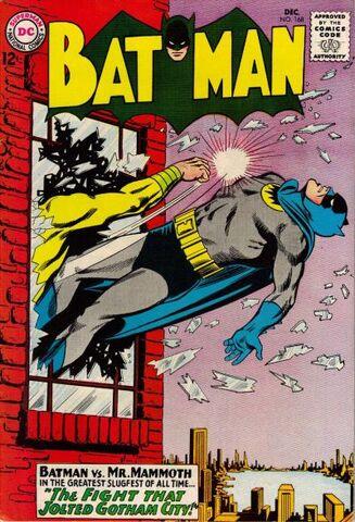 File:Batman-168.jpg