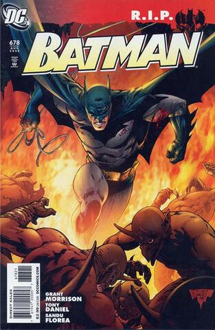 File:Batman678b.jpg