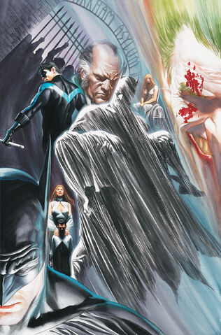 File:Batman 0190.jpg